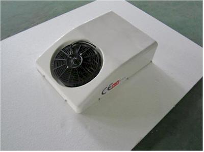 Power Bright 12-Volt DC to AC 3500 Watt Power Inverter