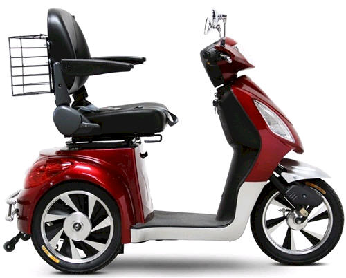 Ew 36 Electric Adult Mobility Scooter Mobility Scooters
